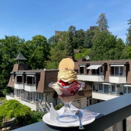 Schwarzwald Erleben - im Hotel Ritter